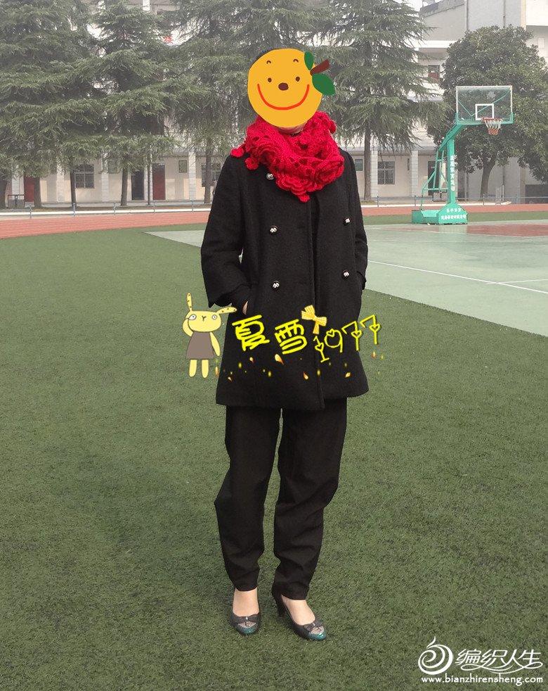 DSC00351_副本.jpg
