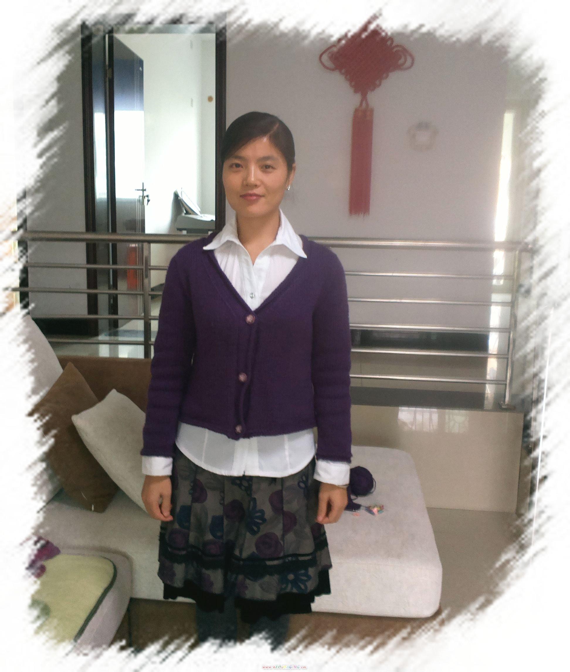 2012-11-02-602.jpg