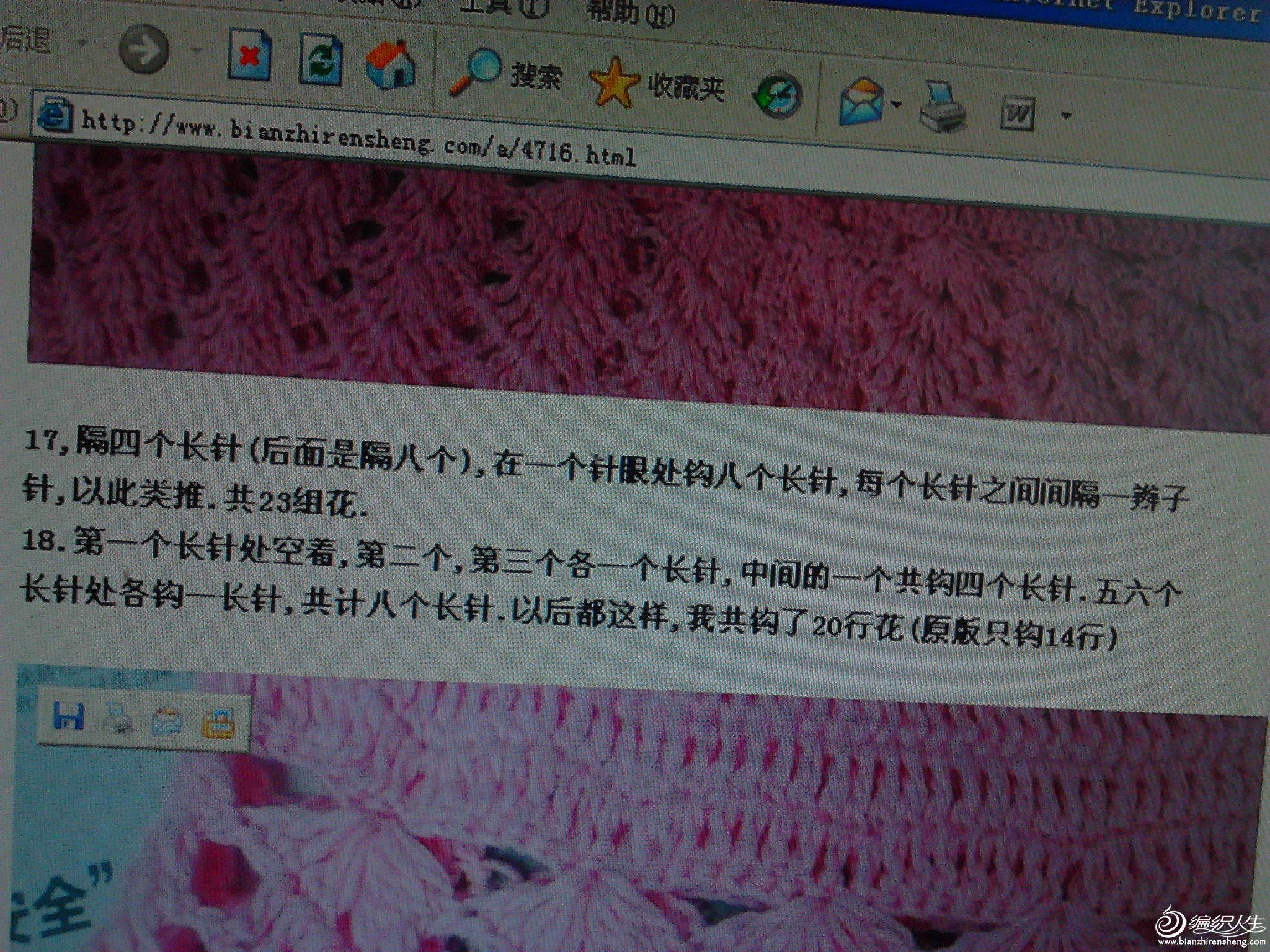 IMG_20121013_124043.jpg