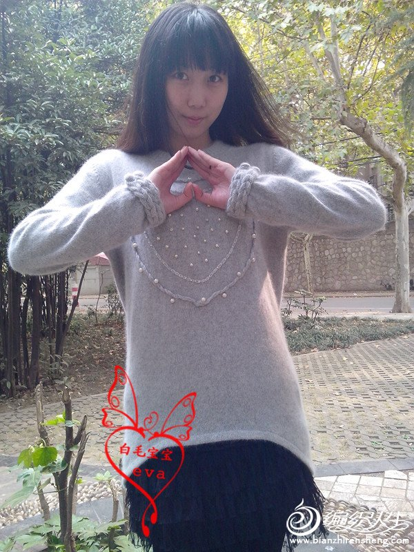 C360_2012-11-03-10-08-47_org_副本.jpg