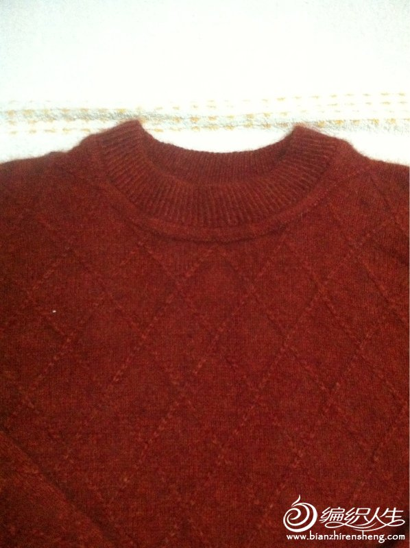 妈妈的毛衣1.jpg