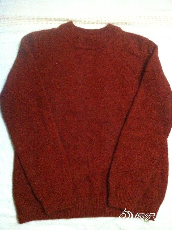 妈妈的毛衣3.jpg