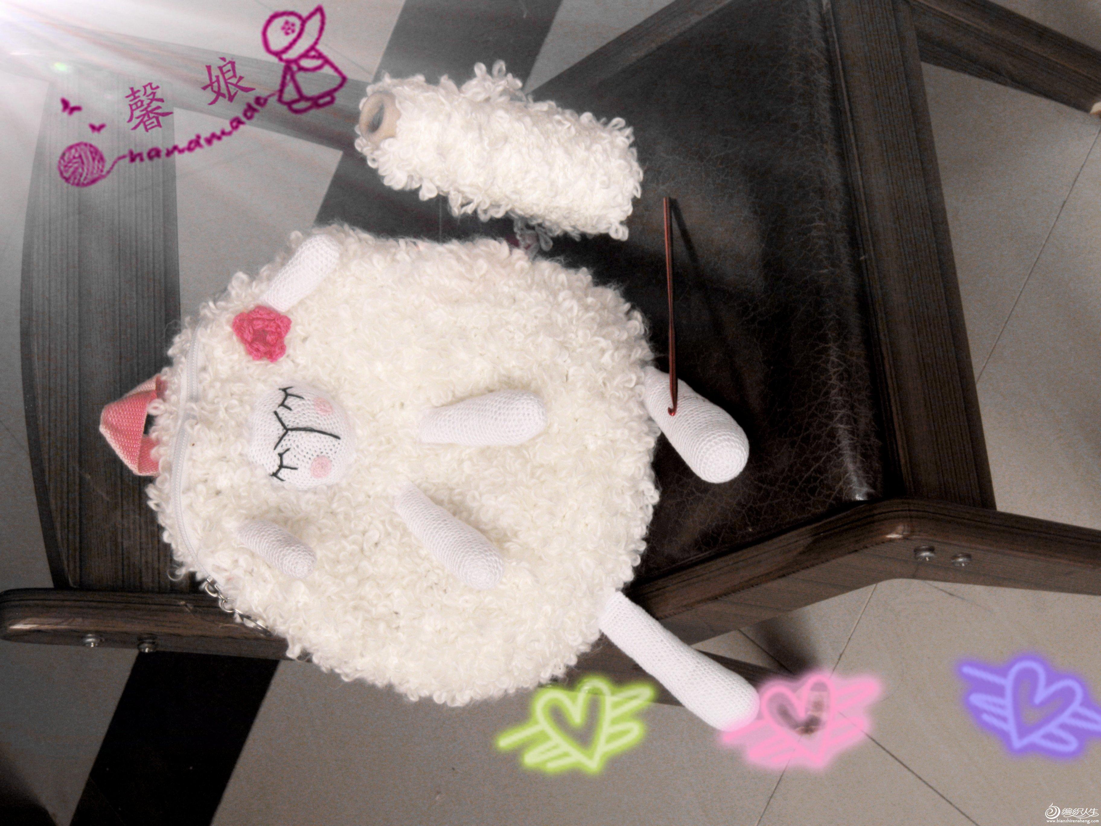 IMG_0905_副本.jpg