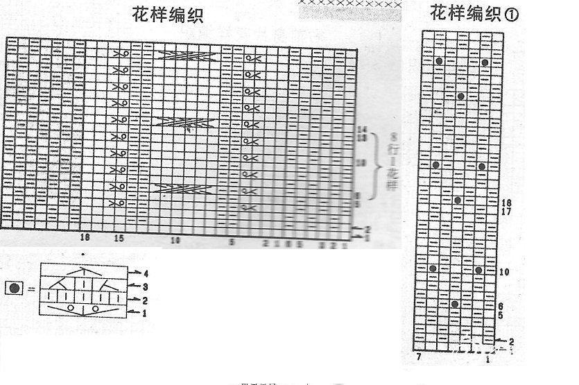 宝贝黄毛衣图解 001.jpg