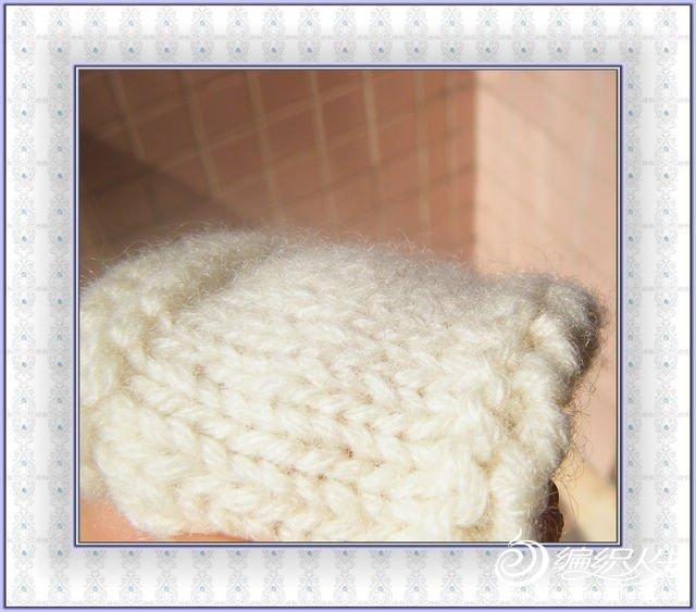 30羊绒70羊毛的线线