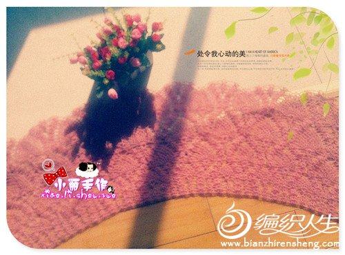 2012~114_副本.jpg