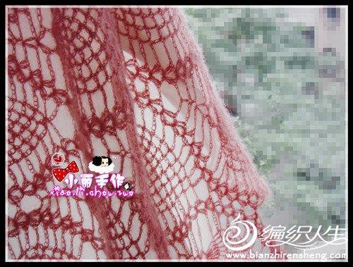 DSC07920_副本.jpg