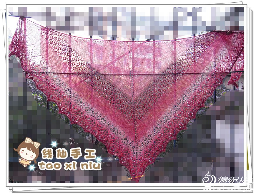 IMG_5085_副本.jpg