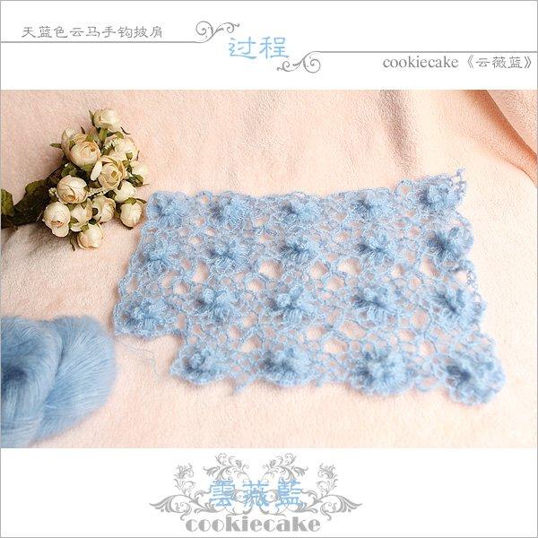 02云薇蓝-过程1.jpg