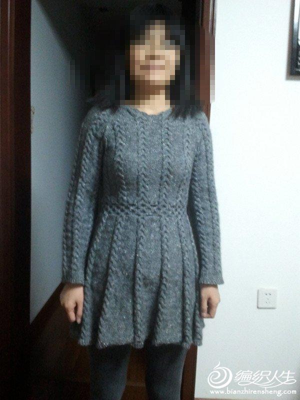 2012-11-04 18.59.43_副本.jpg