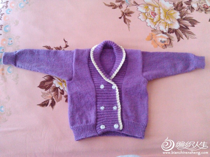 紫色.jpg
