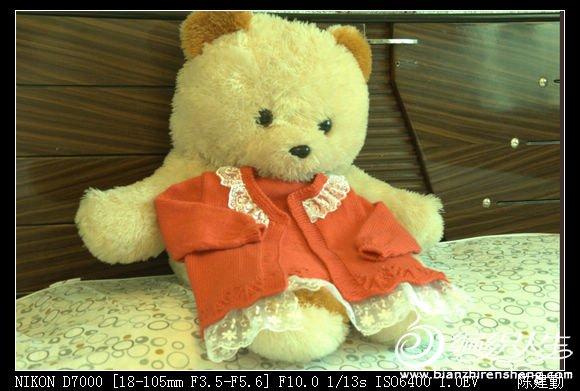 nEO_IMG_DSC_0145.jpg