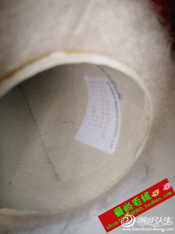 20121104975_副本.jpg