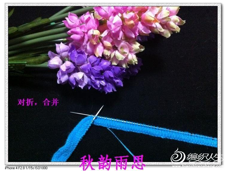 nEO_IMG_IMG_7732.jpg