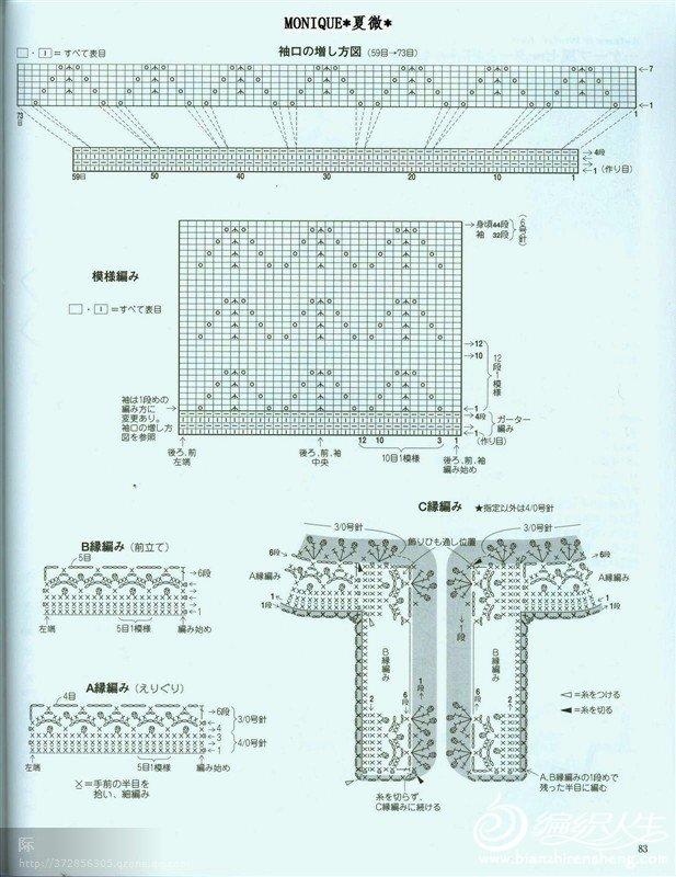 图解2.jpeg