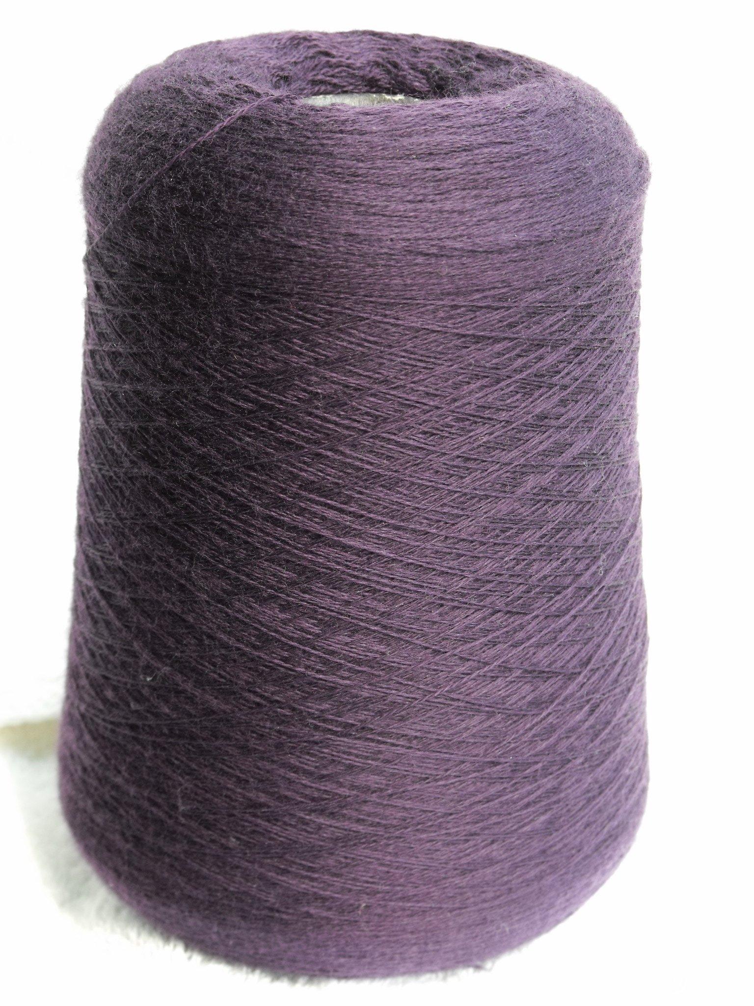 中紫色--实物颜色稍红稍亮.JPG