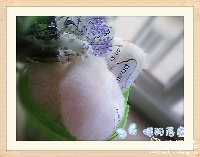 云马海2.jpg