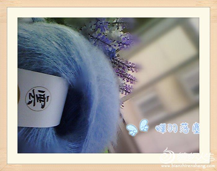 云马海5.jpg