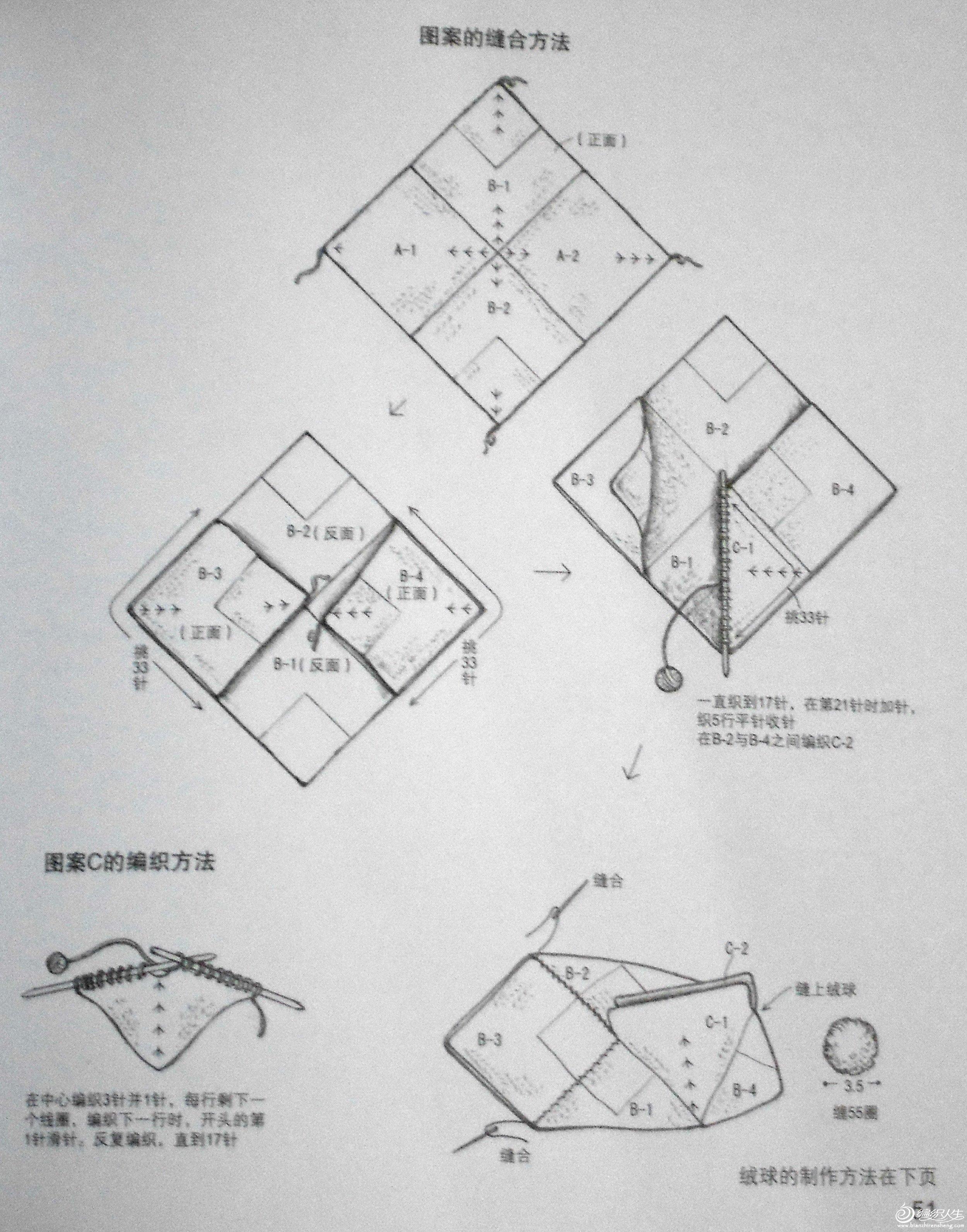 DSCN00171.jpg