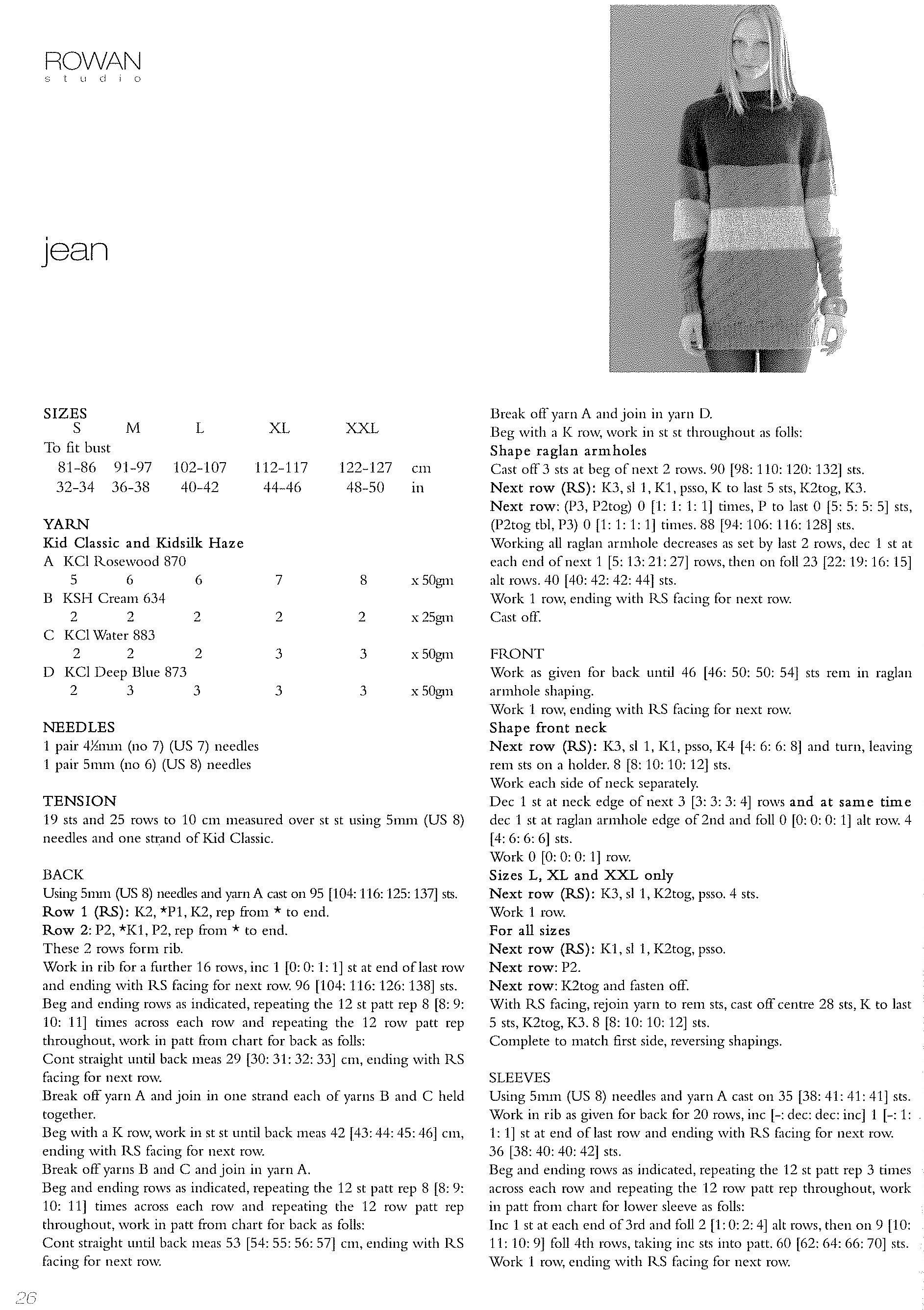 jean_1.jpg