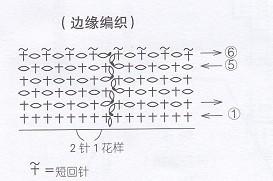 ���1.jpg