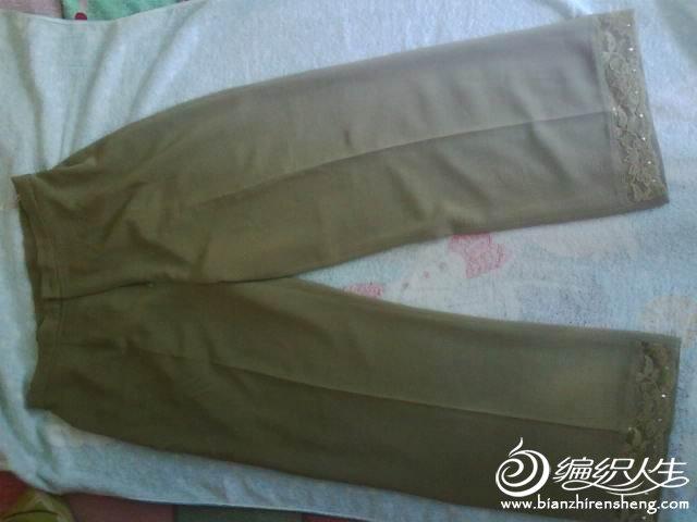 绿裤.jpg