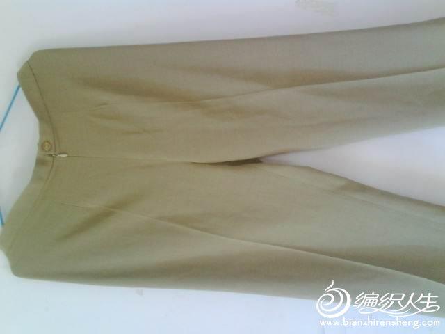 绿裤1.jpg