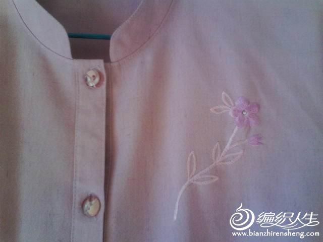 紫短袖花.jpg