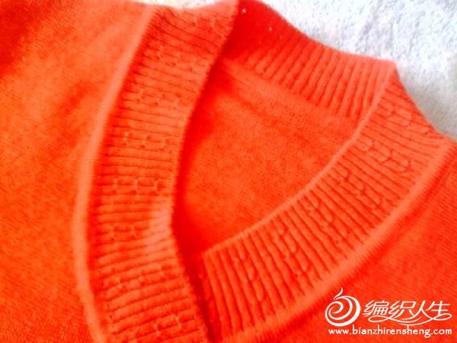 橙红领子.jpg