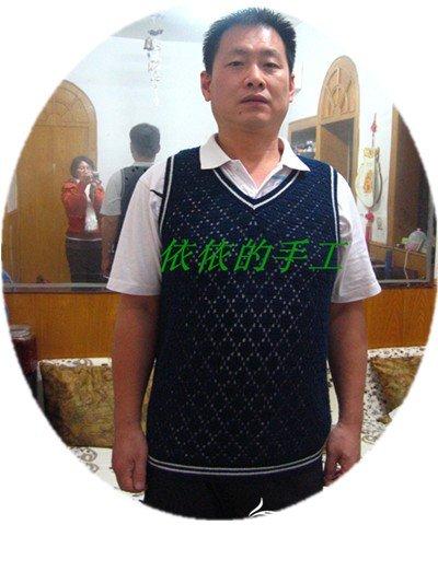 IMG_3596_副本_副本.jpg
