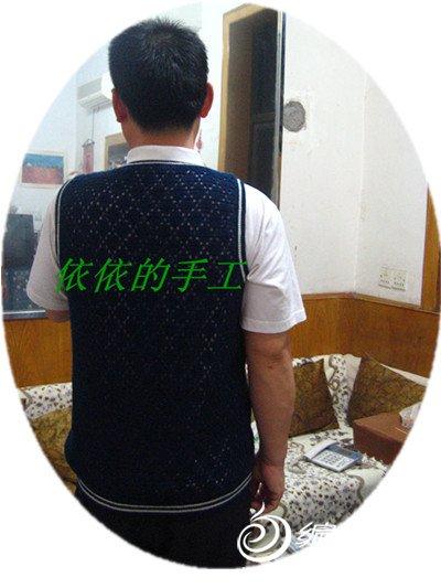 IMG_3597_副本_副本.jpg