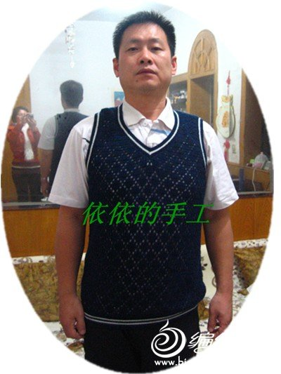 IMG_3598_副本_副本.jpg