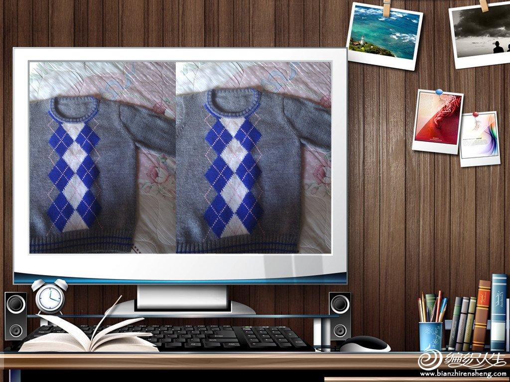 美人相机未处理原图NA201211070903060093-00-000000_副本.jpg