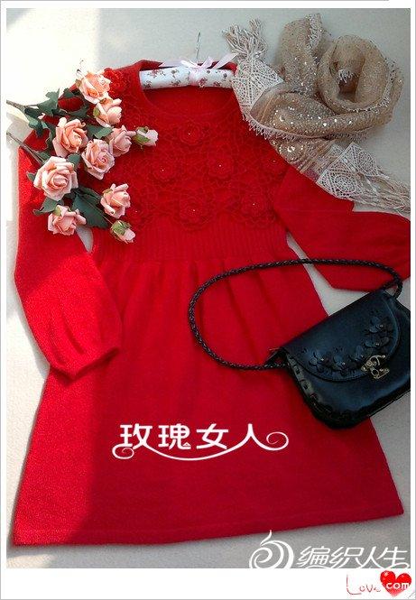 红色玫瑰裙.jpg