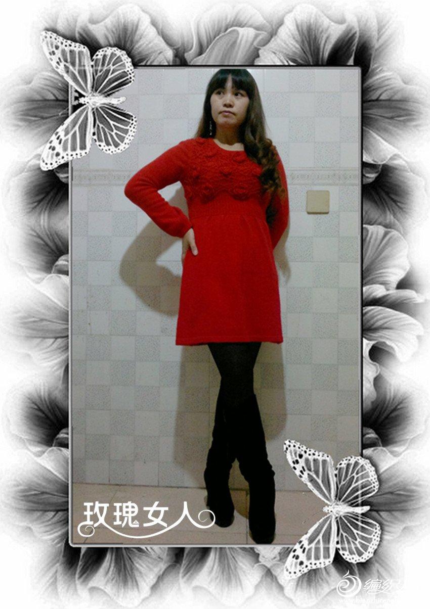 红色玫瑰裙真人秀-2.jpg