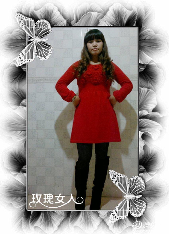 红色玫瑰裙真人秀-3.jpg