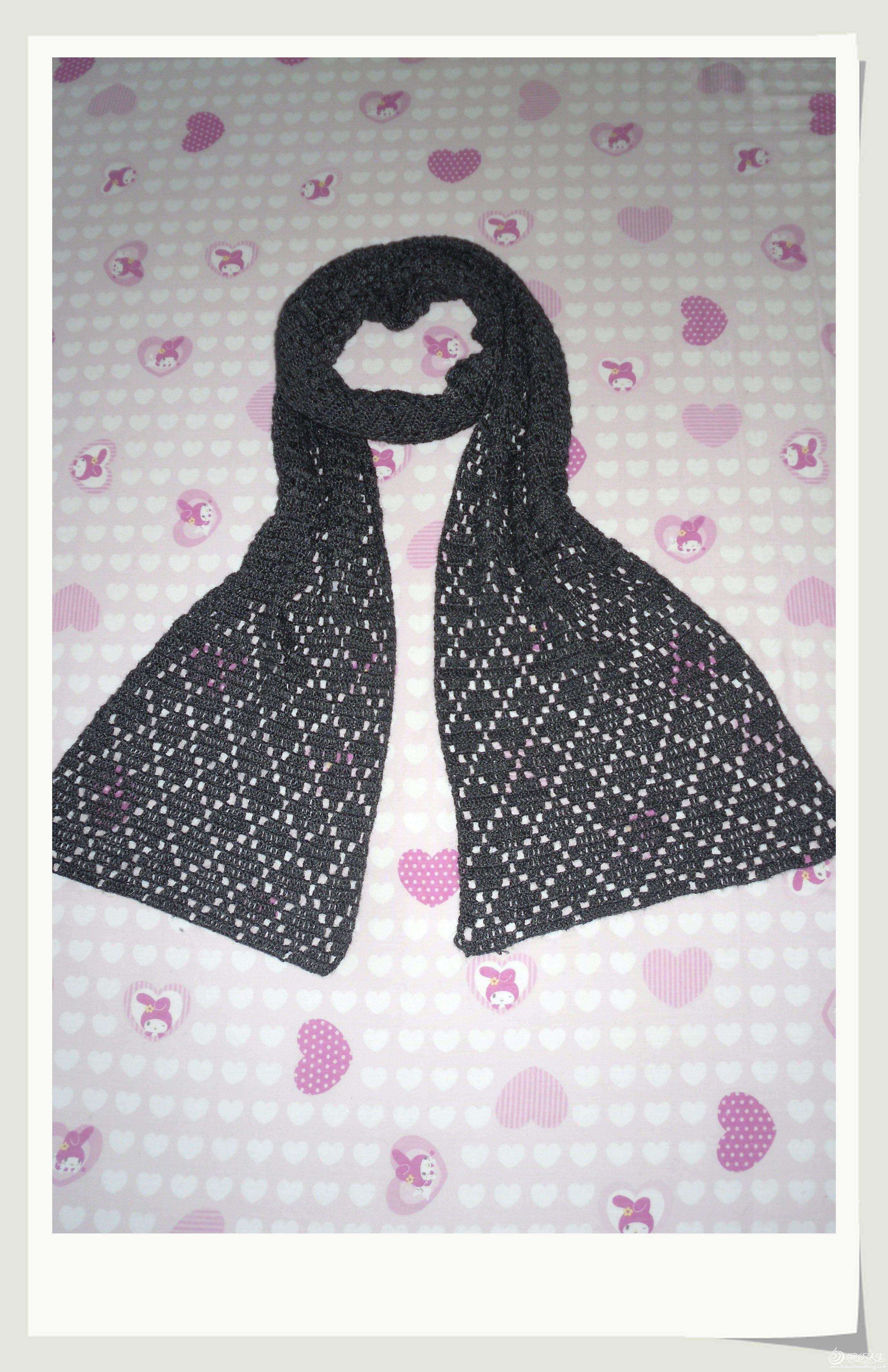 菱形格围巾2.jpg