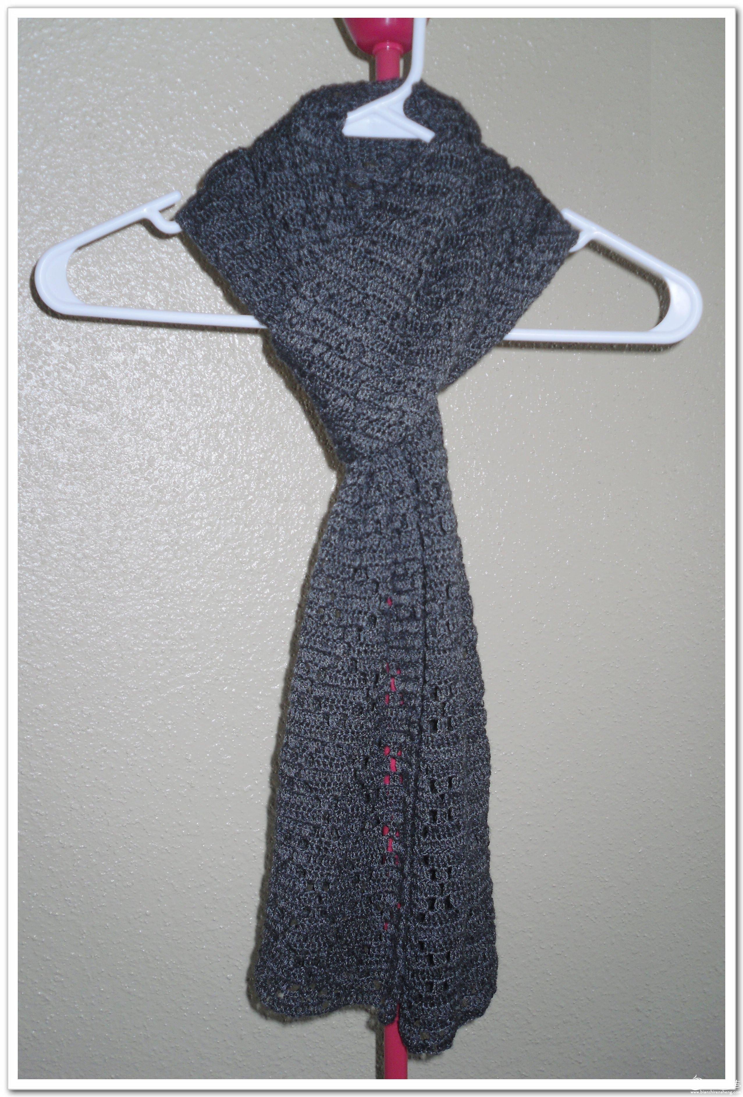 菱形格围巾4.jpg