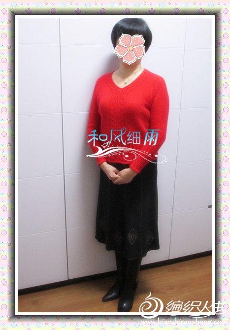 IMG_0815_副本.jpg