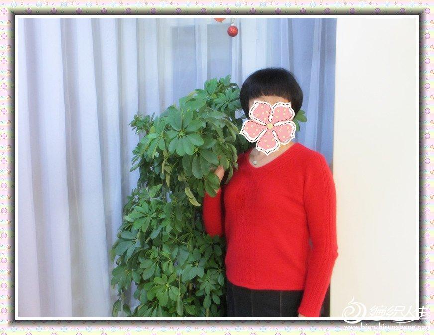 IMG_0826_副本.jpg
