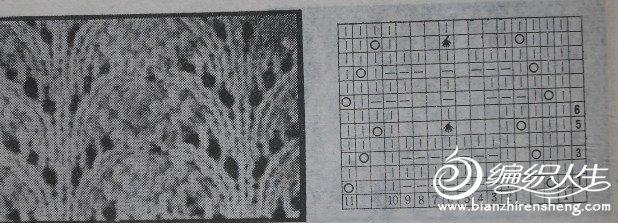 下面的图解.jpg