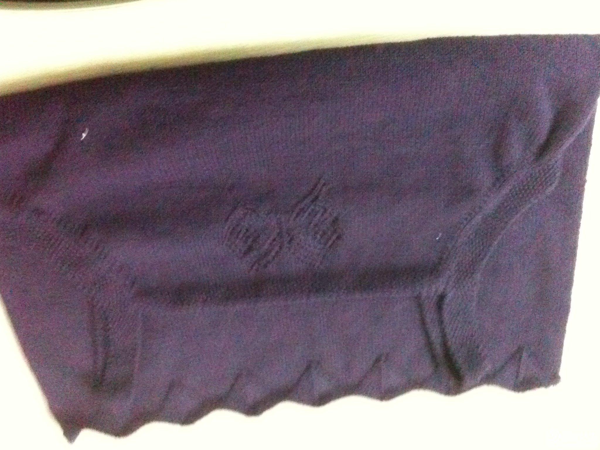 紫色浪漫3.jpg