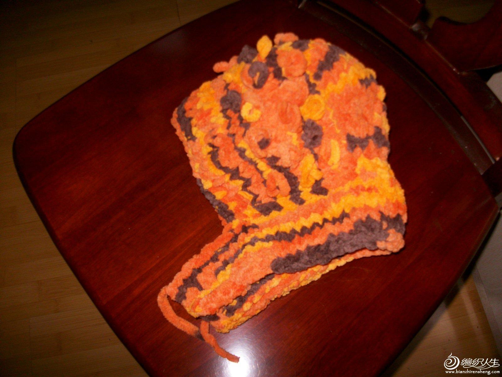 小龙帽B1.JPG