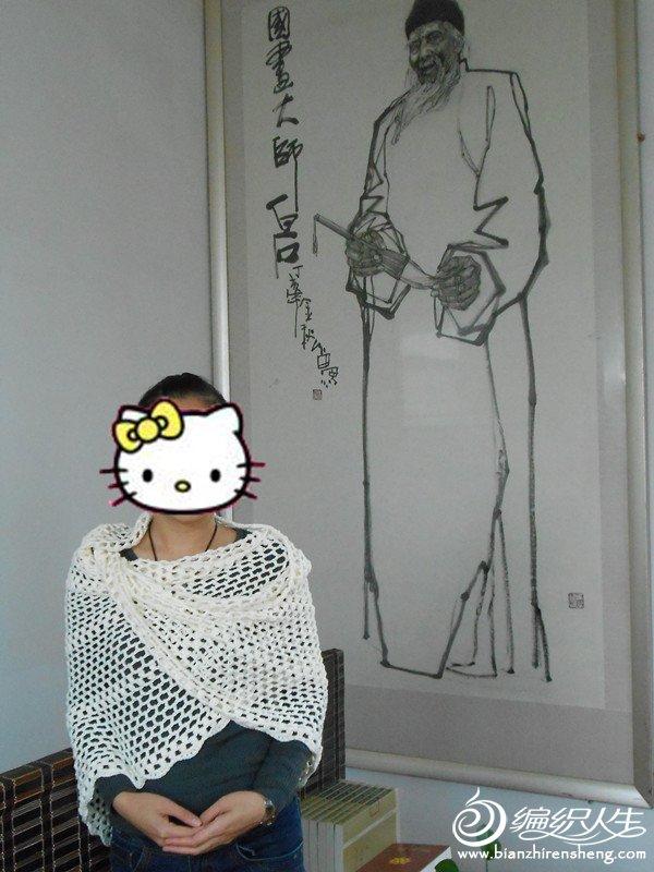 肩上蝴蝶3_副本.jpg