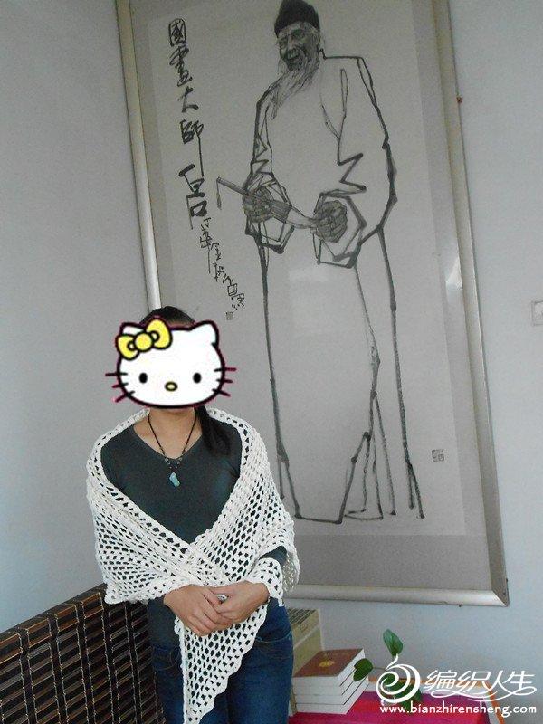 肩上蝴蝶4_副本.jpg
