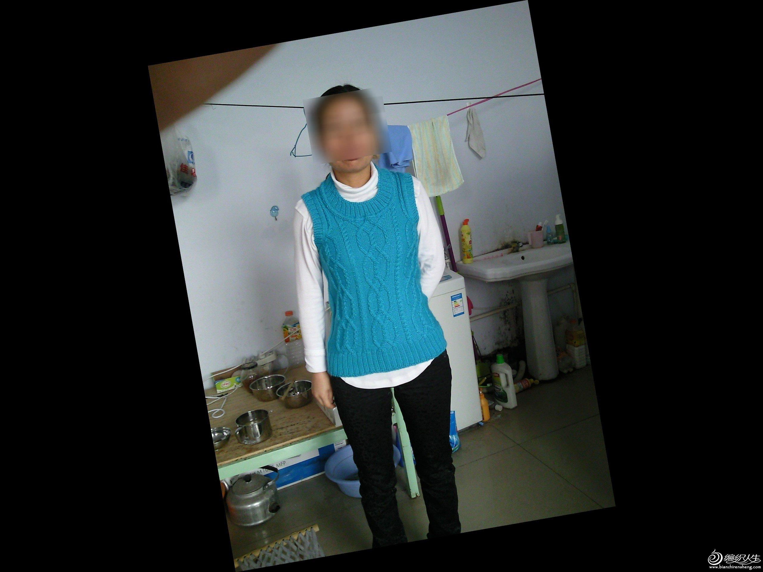照片0.jpg