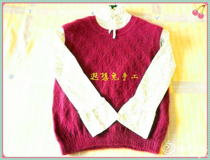 P1010881_副本.jpg