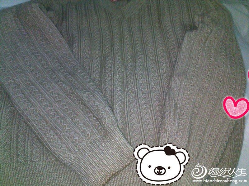 20120730011_副本.jpg