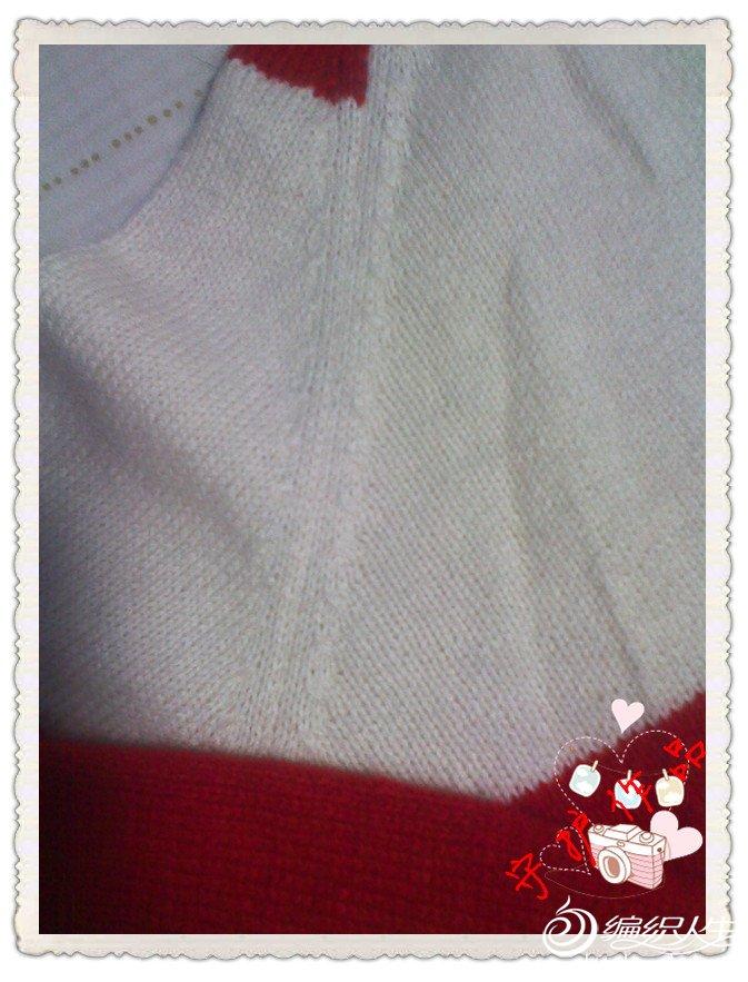 IMG_20121031_070437_副本.jpg