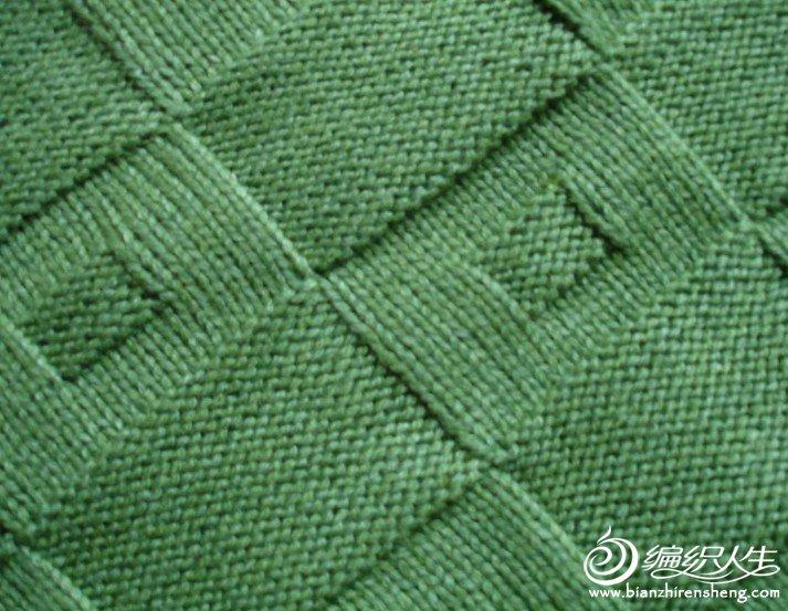 绿1.jpg